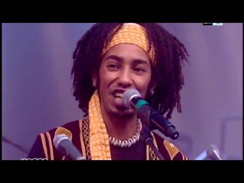 Mehdi Nassouli Korsa Live full concert