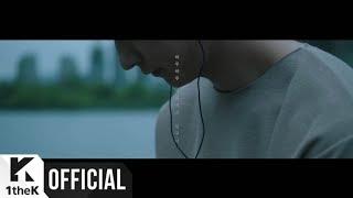 [MV] Nangman Band(낭만유랑악단), Lee Sangsoon(이상순) _ Stay as you are(너는 그대로 이 길)