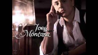 Joey Montana - Si Muriera Mañana (Prod. by Predicador & Noriega)