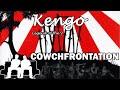 Kengo Legend Of The 9 xbox360 Cowchfrontation