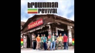 Ikaw lang aking mahal By: Brownman revival