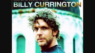 Heal Me by Billy Currington