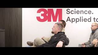How 3M Will Help You Succeed as an Automotive Window Film Dealer