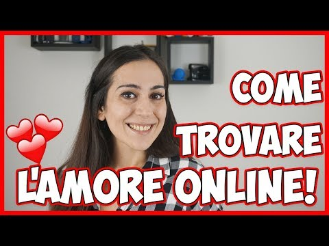 Sex Categoria Video vedere online