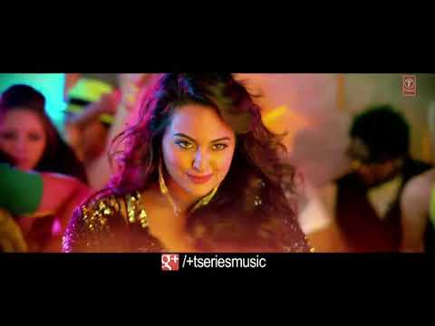 Party All Night Boss Song BDmusic24 Net