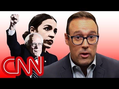 Is Alexandria Ocasio-Cortez really a socialist? | With Chris Cillizza