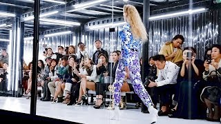 Louis Vuitton | Spring Summer 2019 Full Fashion Show | Exclusive