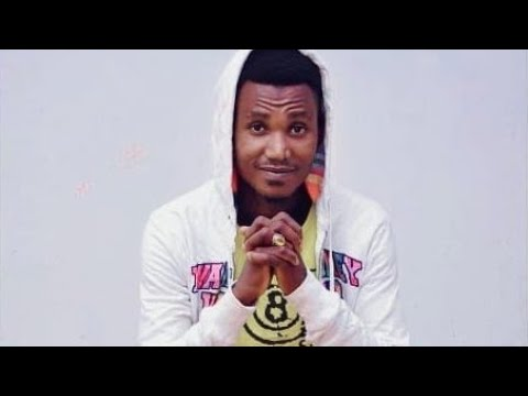 Isah Ayagi - Godiyar Allah (Latest Hausa Music 2019) Best Hausa Song