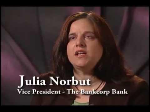 Bancorp Bank Testimonial