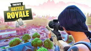 400+ WINS - HIGH KILL GAMES! - Fortnite Battle Royale
