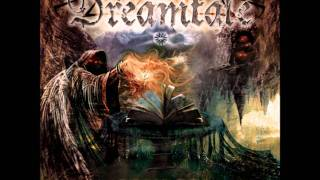 Dreamtale- Firestorm