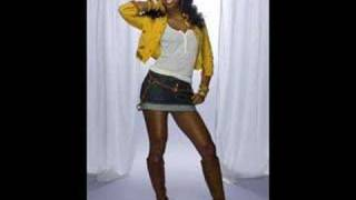 Kelly Rowland, Comeback