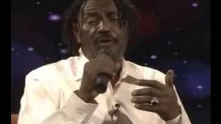 تحميل اغاني بلغ الاقوال يا هلال - الفرجوني MP3