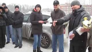 CeedClub.ru - Ice Age 2009