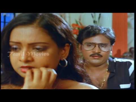 Chinna Veedu Hot Scene