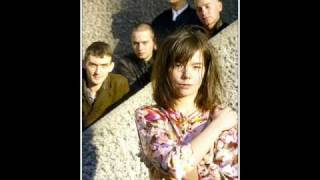 The Sugarcubes - Blue Eyed Pop