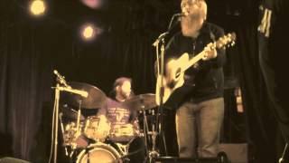 Obstacle Course -Cafe Du Nord