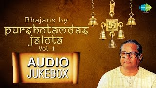 Hindi Devotional Songs  Jukebox