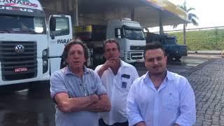 SINDICAM OURINHOS e Rede ALEXANDRIA de Postos fecham parceria.