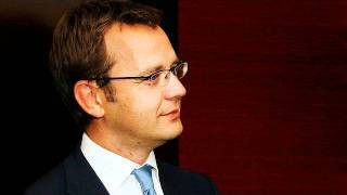 PROFILES: Andy Coulson [Part1] - NOTW Phone Hacking