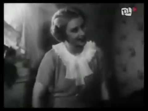 Od miłości nikt się nie wykręci - Lucyna Szczepańska i Jadwiga Smosarska