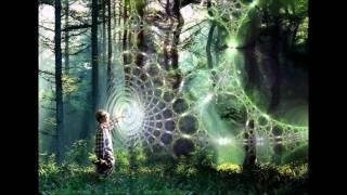 Symbiogenesis (Ethno-PsyChill & Tribal Downbeat Mix) 2016