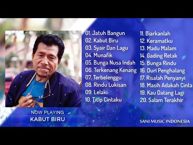 lagu malaysia terbaik