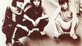 JunglesJPNIndies-Rock-BreakBottle