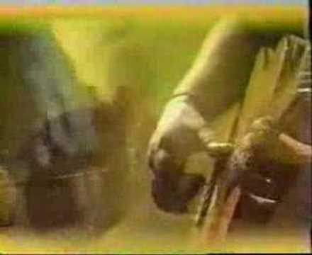Silvio Rodríguez La guitarra del joven soldado