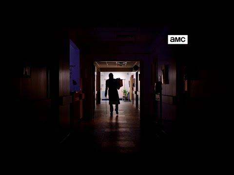 NOS4A2 (Nosferatu) | Trailer - AMC Brasil
