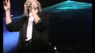 John Farnham Were No Angels - Classic Jack Live