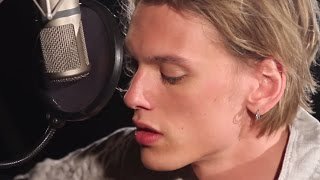 Jamie Campbell Bower - Waiting | Ont Sofa Gibson Sessions