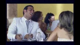 تحميل و مشاهدة Ghady - La3ib MP3