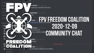 2020-12-09 FPV Freedom Coalition Community Meeting