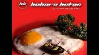 "Video thumbnail of ""Beborn Beton - Another World (World-beater Mix)"""