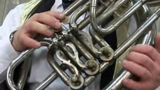 "Dallas Blues - jazz band  ""Dixie Joker"" диксиленд джаз бенд"