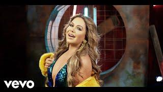 Chiquis - Anímate Y Verás (Video Oficial)