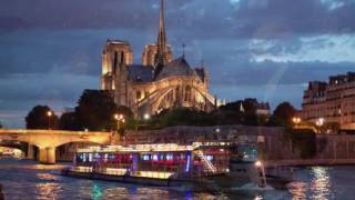 Yeager TV Book your Paris special today