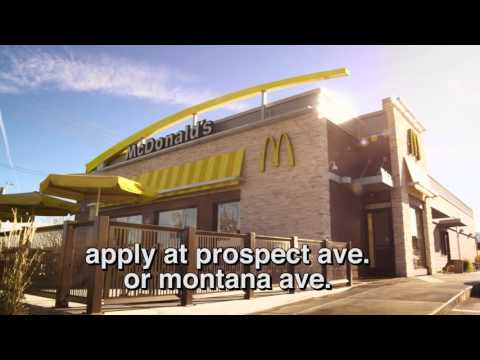 mp4 Now Hiring Kalispell Mt, download Now Hiring Kalispell Mt video klip Now Hiring Kalispell Mt