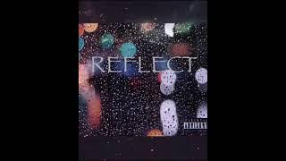 SlitherHER - Demon [ALBULM: Reflect] Beat Prod. By Unknown