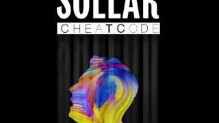 Sollar   Cheat Code (OST Мажор 2)