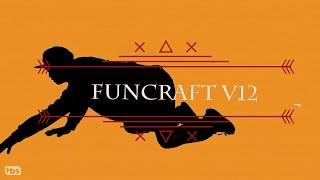 Смешные видео приколы №12 | FunCraft v12
