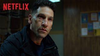 Marvel's The Punisher : Saison 2 | Bande-annonce VOSTFR | Netflix France
