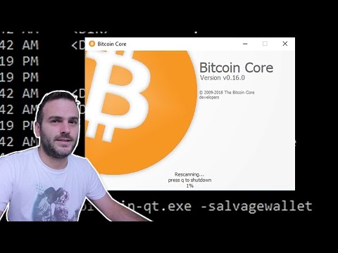 Bitcoin suomi