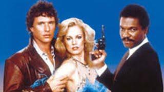 Fear City (1985) Video