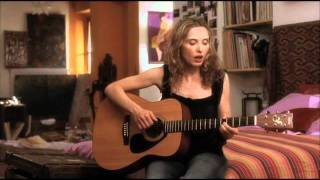 Before Sunset.2004. Beautiful Song