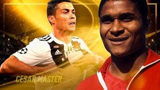 *🔺 FUT CHAMPIONS VAMOS POR EL ELITE .... !   🔻 FIFA 19