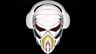 Aeph - Clashstep [HD]