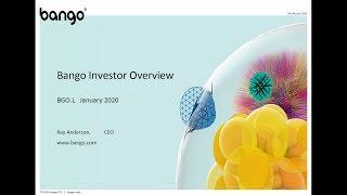 bango-bgo-presentation-at-the-progressive-equity-research-piworld-investor-event-january-2020-09-03-2020