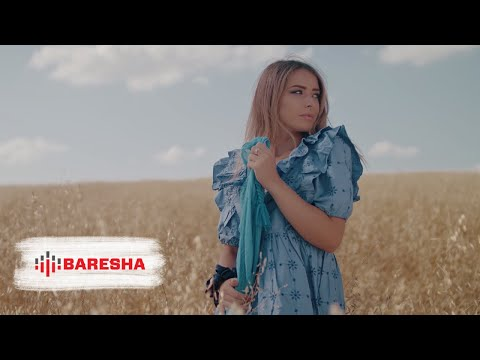 Liridon Vllahiu - Vet mke lan